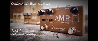 AMP11GOLD.jpg