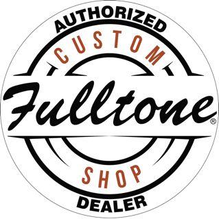 Authorized_CS_Dealer.jpg