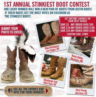 1ST-ANNUAL-STINKEST-BOOT.jpg