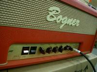 AMP#4.jpg
