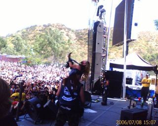 Black Label Ozzfest 2006.jpg