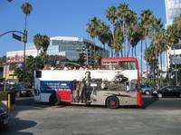 Bus Hollywood tour.jpg