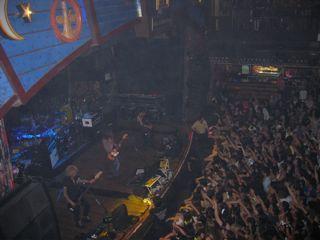 Hyde band.jpg