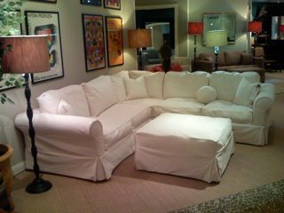 IMG_0380couch.jpg