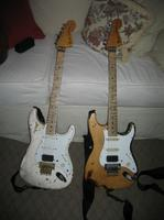Joe`s guitars.jpg