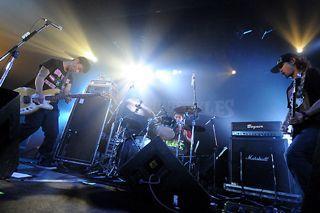 K5 live.jpg