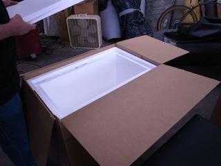 KW Box 2011.jpg