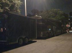 King`s Bus.jpg