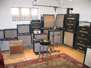 Mike's  Amps.jpg
