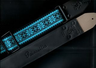 Padded Black Leather.jpg