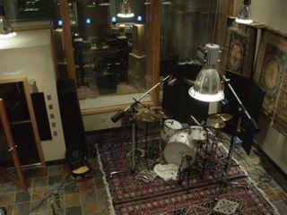 Studio #3.jpg