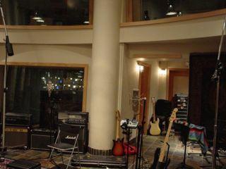 Studio# 1.jpg