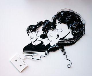 cassette-tape1.jpg