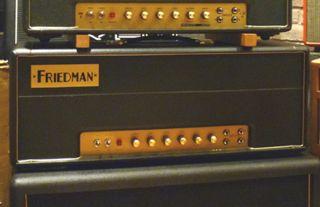 friedman20112.jpg