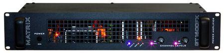 GT1600FX-finished-gif-5500.jpg