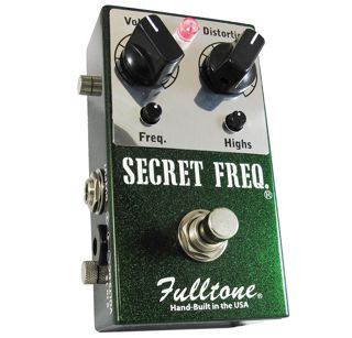 fulltone-secret-freq-new.jpg