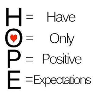 hope72212.jpg